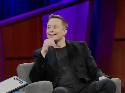 Elon Musk outrageous tweets
