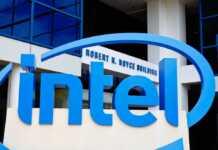 Intel Launches New Graphic Designer