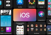 apple wwdc 2020 live updates