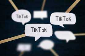 How safe is TikTok?