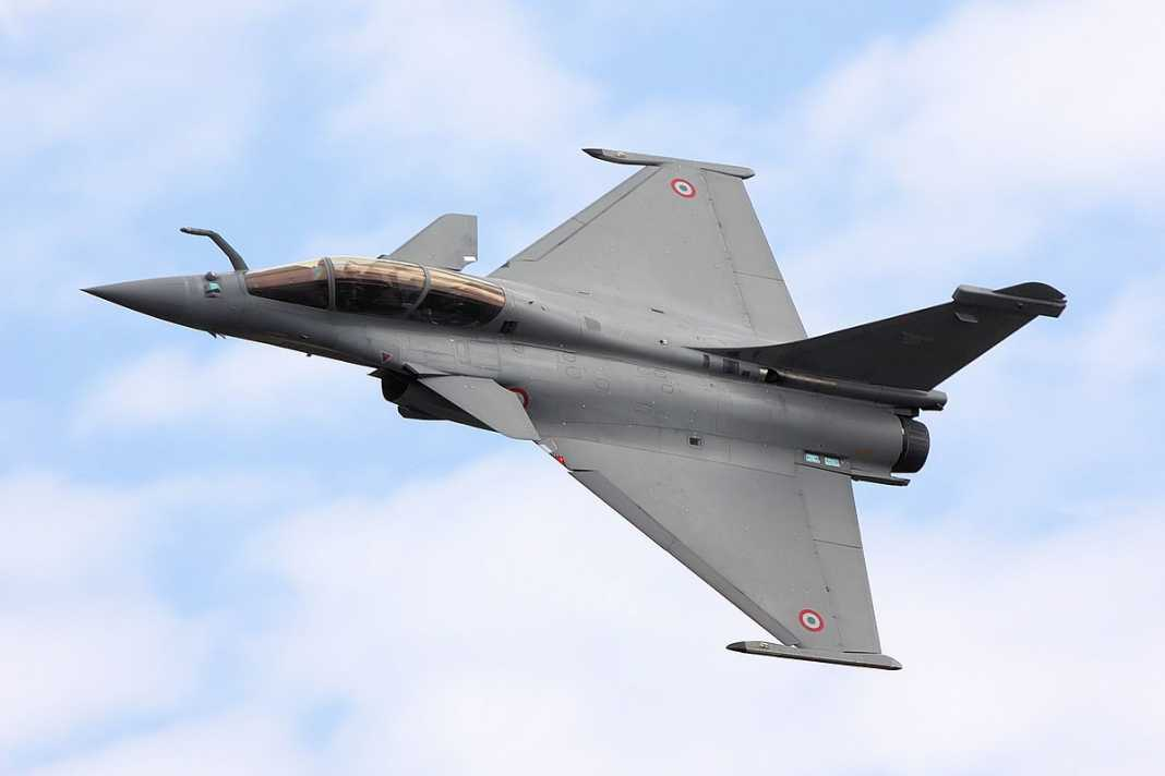 All About The Dassault Kimat And Speed