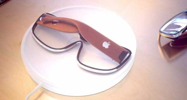 Apple-Glass-AR-Glasses-Price