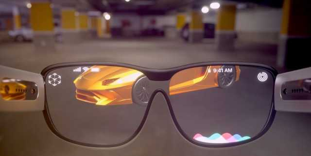 Apple-Glass-AR-Glasses-Techthirsty