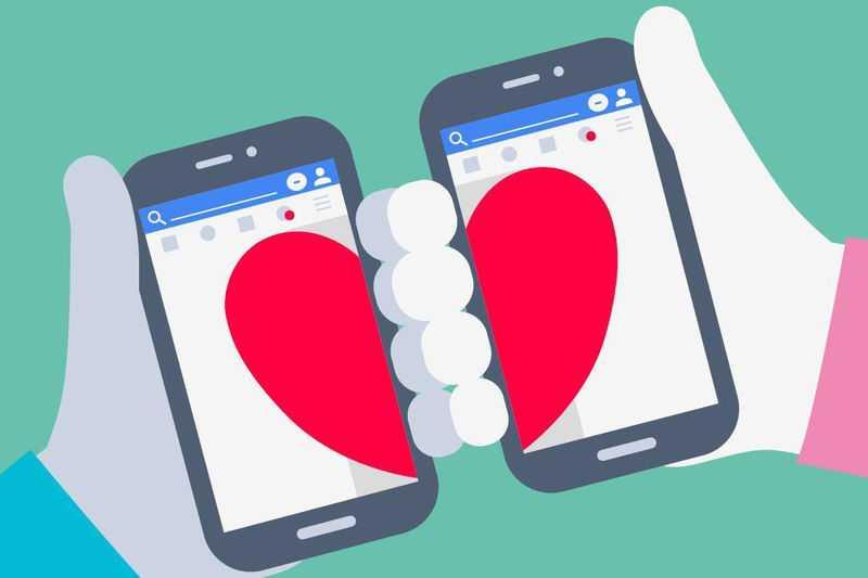 Dating & Social Apps