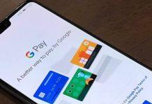 Google Pay vs. Paytm: Digital Payment Services