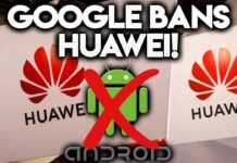 Google-Bans-Huawei-techthirsty