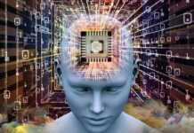 Human Brain is in Troubl The Cause & Solution is Technology