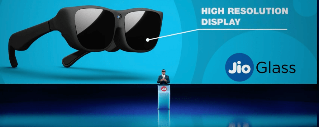 Jio-Glass-price-in-india-2020