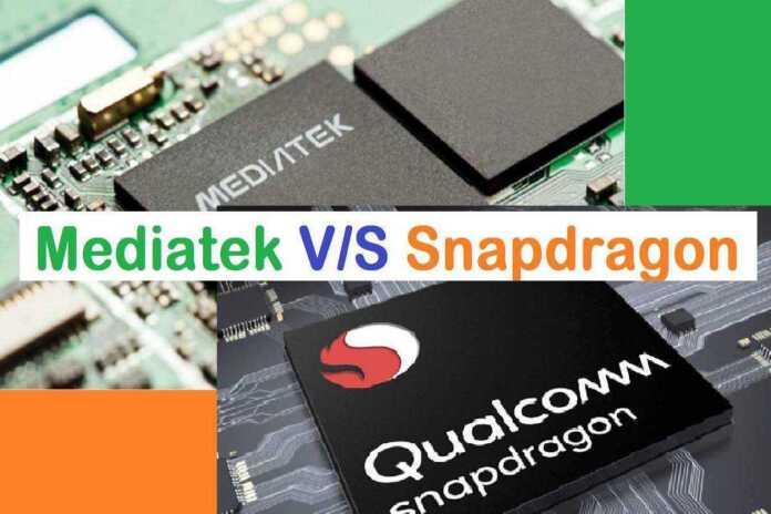 MediaTek Helio G90T Vs. Snapdragon 845