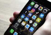 apps like Tiktok made in India