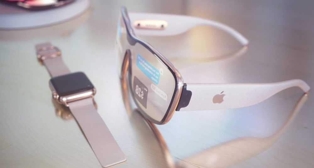 Techthirsty-News-Apple-AR-Glasses-Features