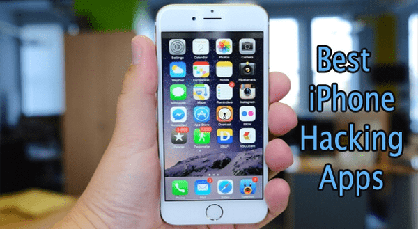 Best iOS/Android phone Hacks