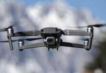 drdo-bharat-army-drone