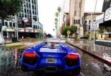GTA 6 Launch Date in India