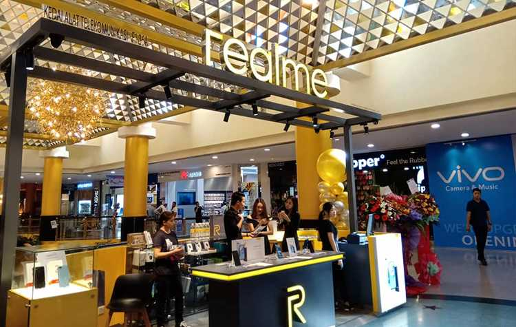 NewRealme Products to be Launched in 2020