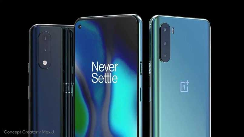 OnePlus Nord Lite Price in India