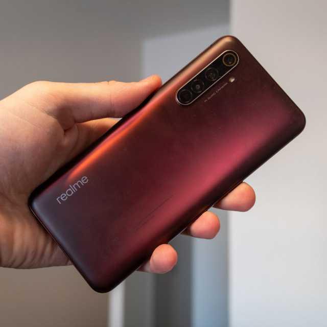 Realme-x50-pro-5g-phone