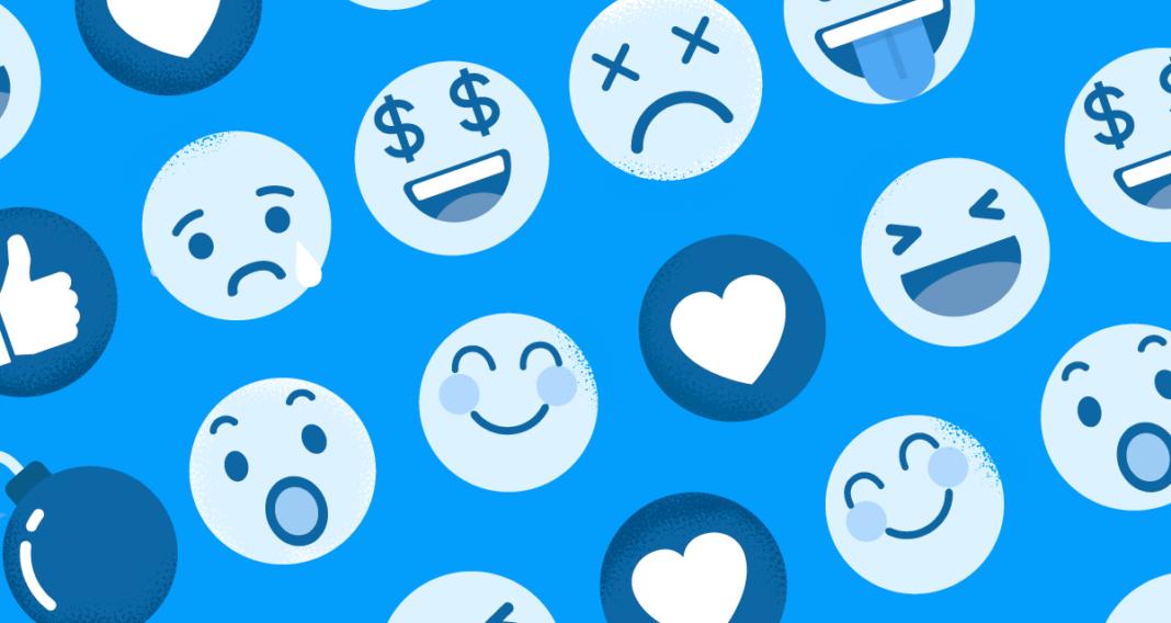 Understand Emoji
