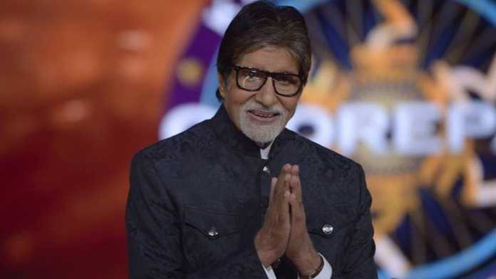 Amitabh-Bachchan-in-Kaun-Banega-Crorepati