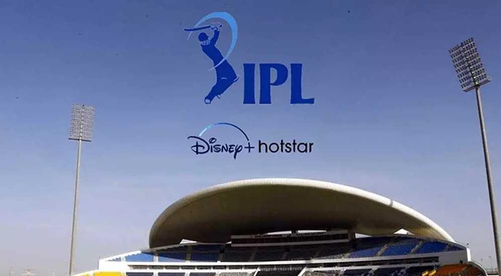 Dream11 IPL 2020 on Disney+ Hotstar VIP