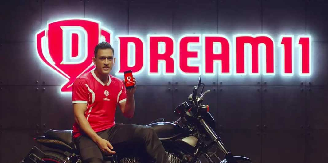How To Play Dream11 Game Win and Withdraw Money Easily