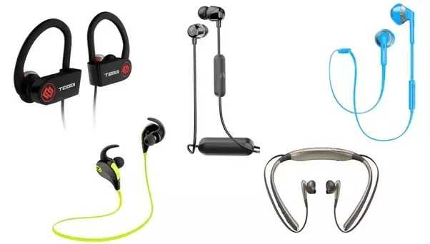 JBL Vs Skullcandy Vs boAt