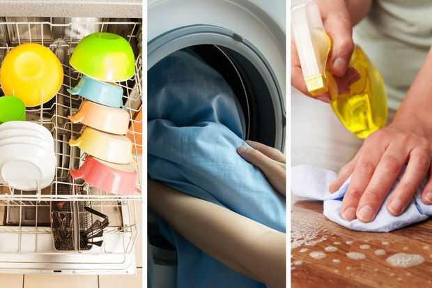 Keep Your House Safe From Coronavirus