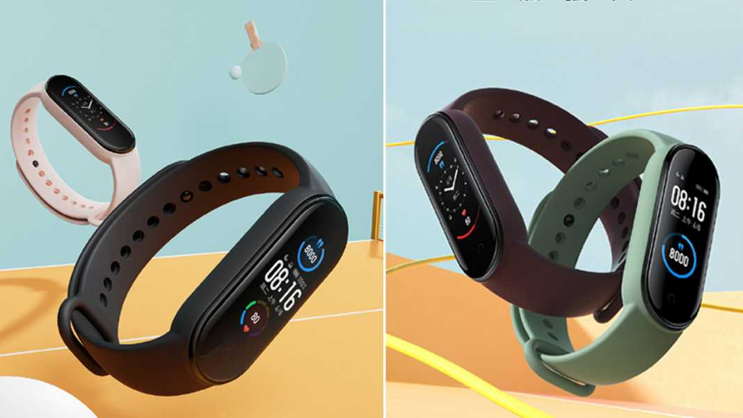 Xiaomi-Mi-Band-5-watches