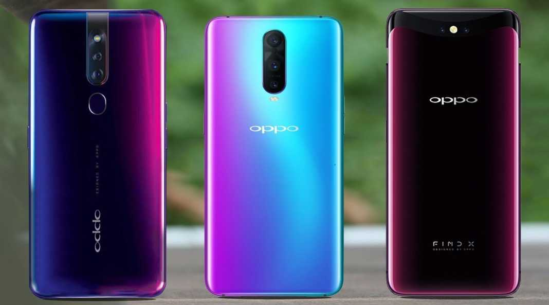 oppo mobile price 5000 to 10000