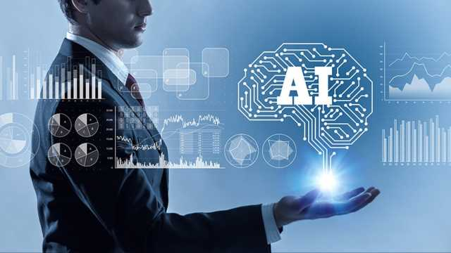 AI Engineering