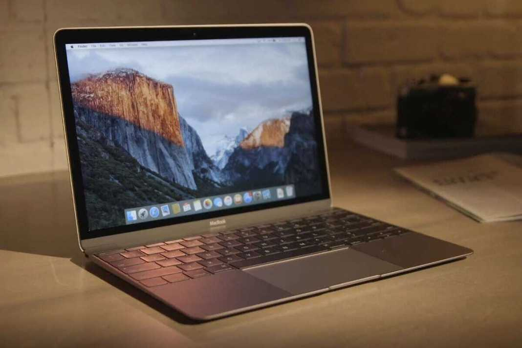 Apple Silicon Macs Launch On November 17