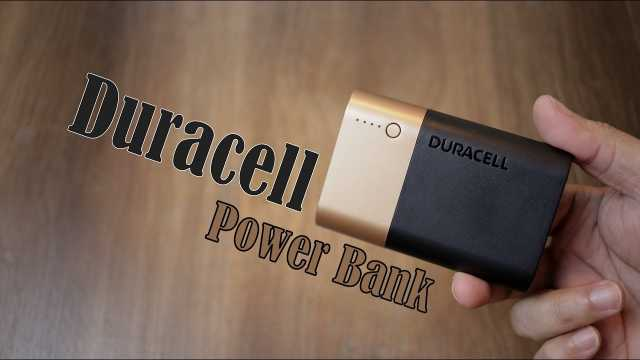 Best Power Banks Available in India 1