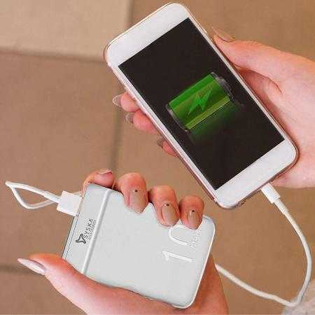 Best Power Banks Available in India 2