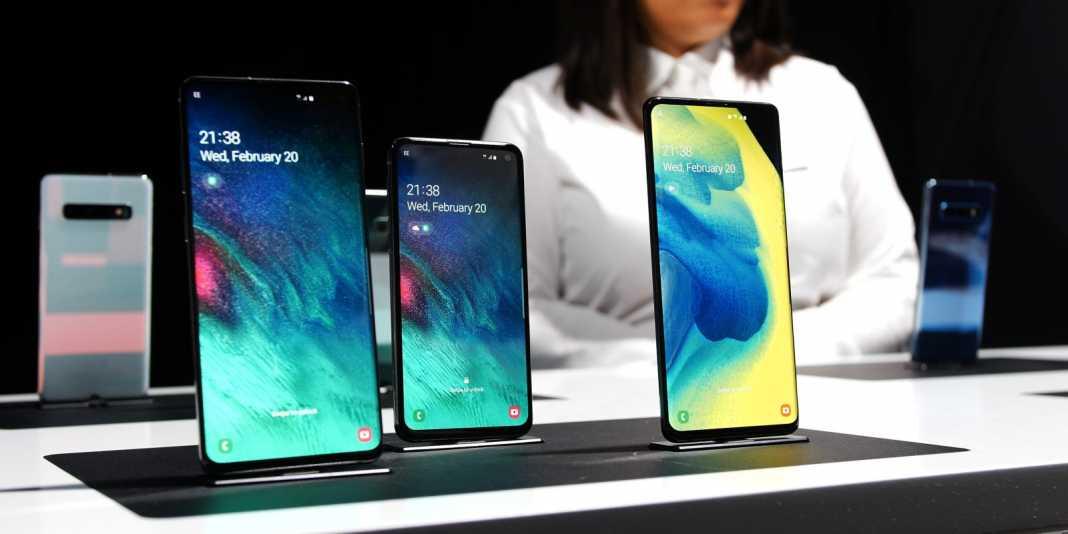 Best Super Amoled Display Phones