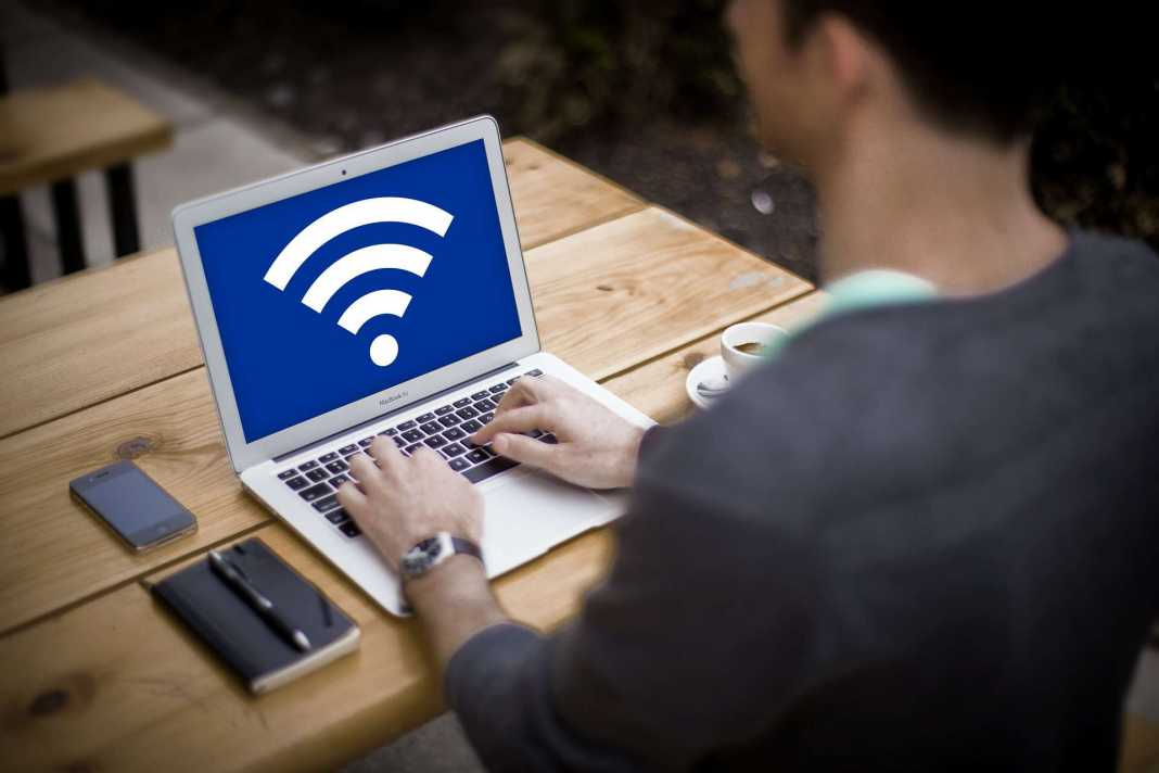 Simple Steps For How To Fix Wi-Fi Issues | Internet