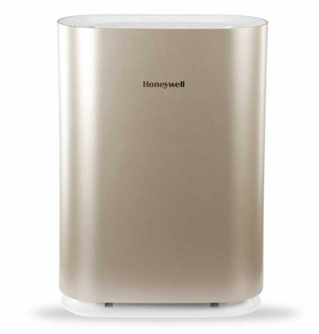 Honeywell Air Touch HAC35M1101G