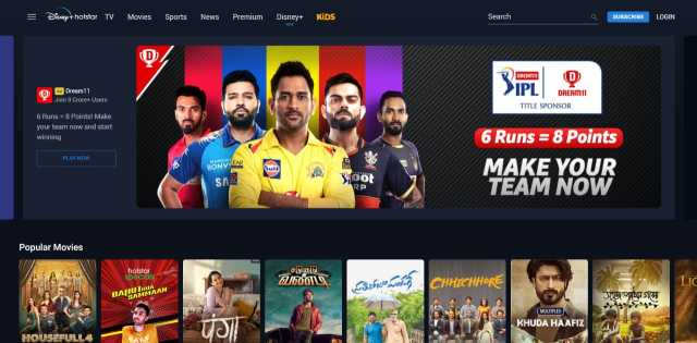 How To Download Hotstar Videos 1