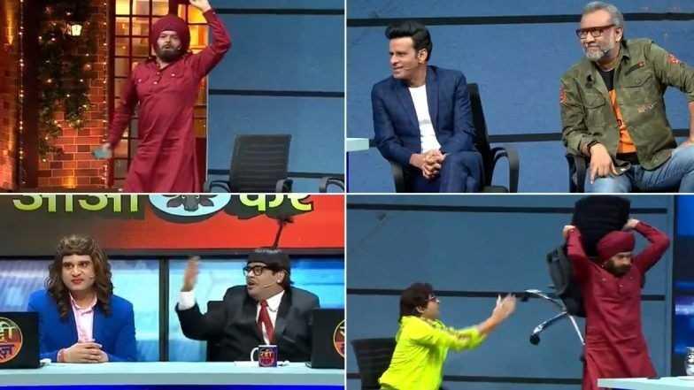 Kapil Sharma Show Steals Limelight