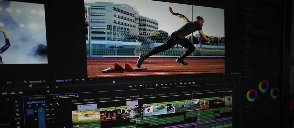 New Features in Adobe Photoshop, Premiere Pro, After Effects