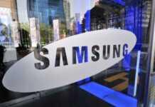 Samsung beats Xiaomi in India 2020