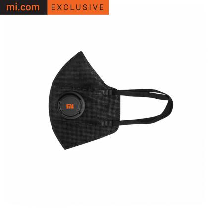 Xiaomi Mi Mask