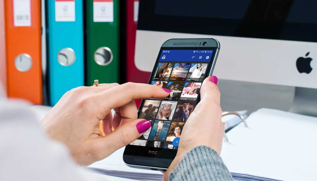 Best Free Apps to Hide Pictures and Videos on Android