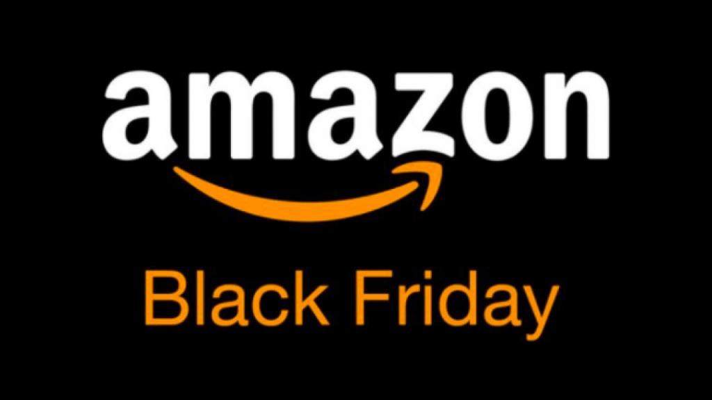 Amazon Gears for Amazon Black Friday Sale India