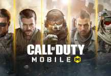 Call of Duty Mobile Season 12
