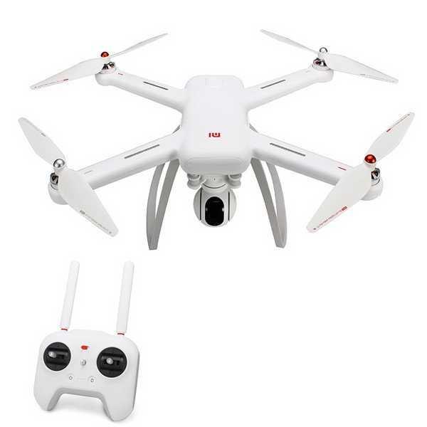 Camera Drone Price in India 1