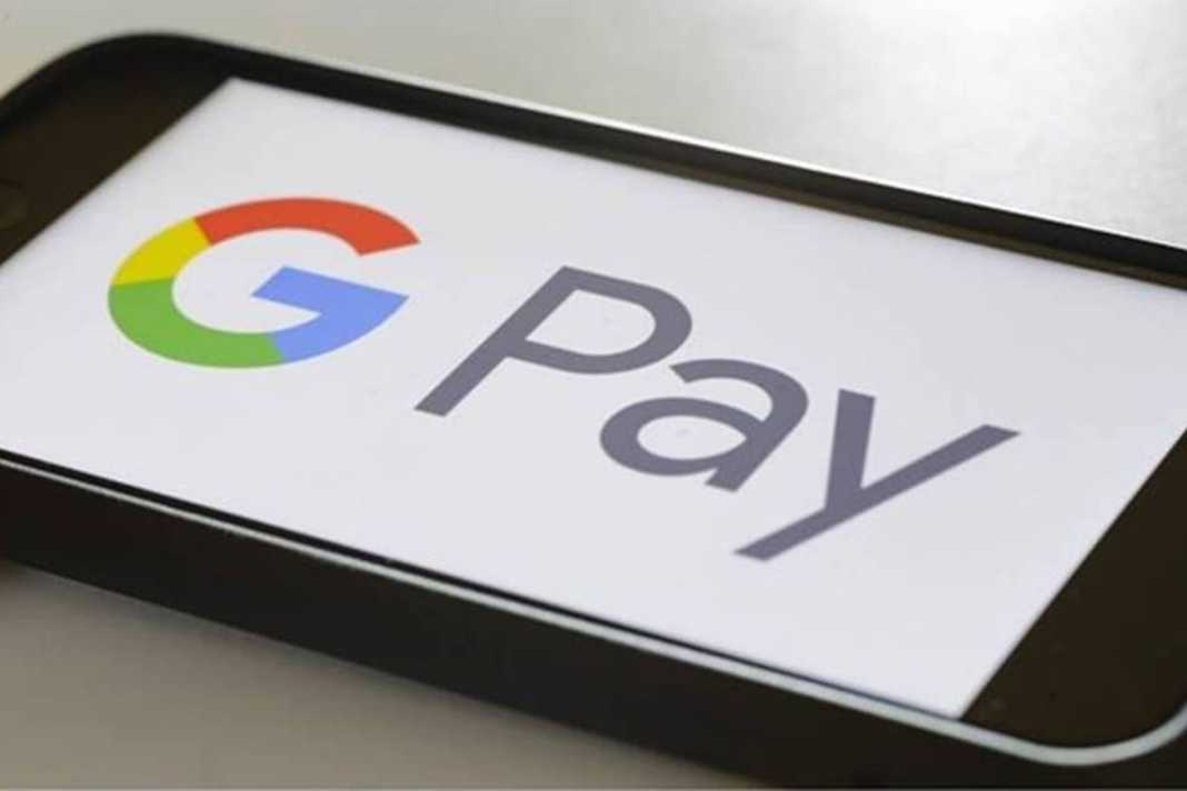 Google Pay Under CCI Lens For Alleged Unfair Practices