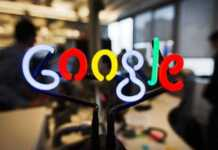 Google Removes Android Loan Apps