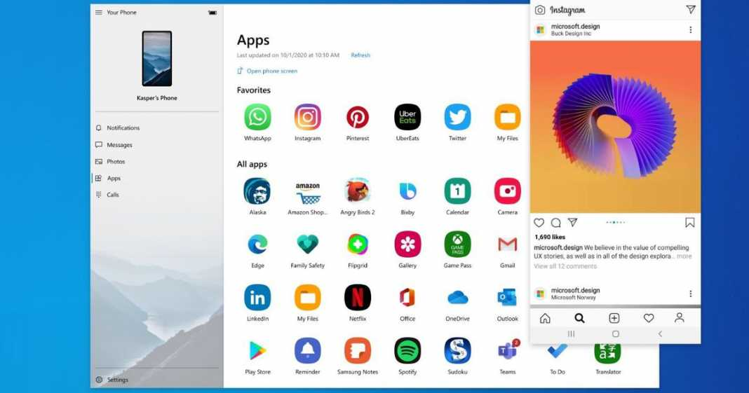 How To Install Multiple Apps on Your Windows PC