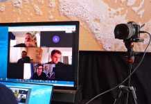 How To Use Nikon Camera As A Webcam For Zoom Calls