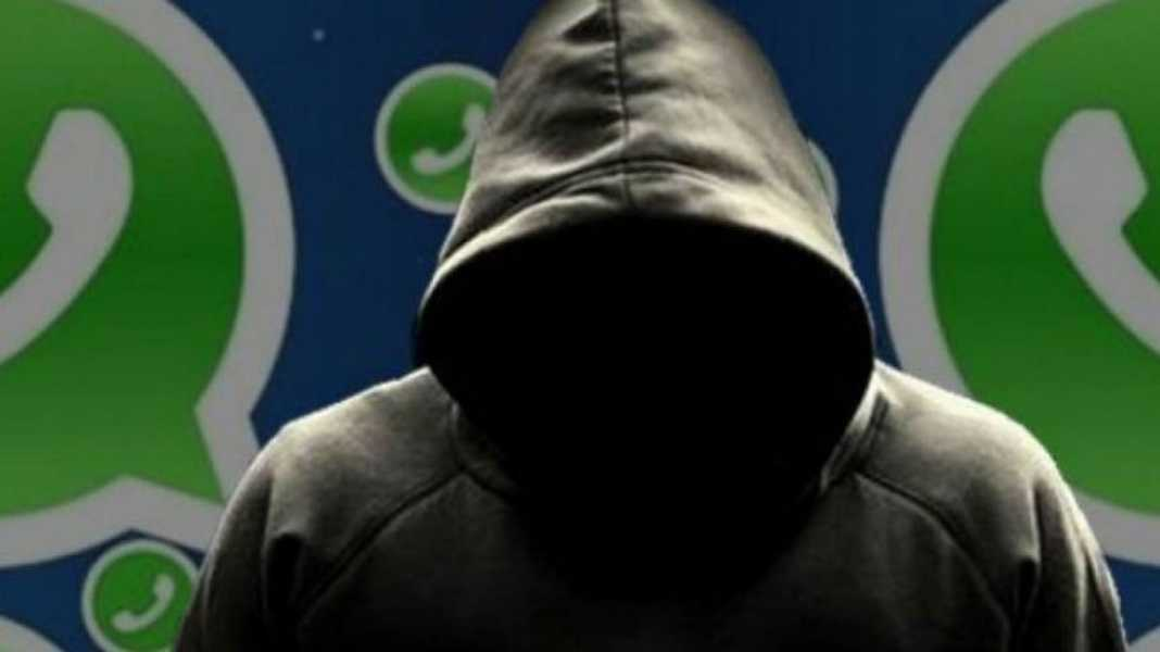How to Secure Safe Your WhatsApp Account From OTP Scam